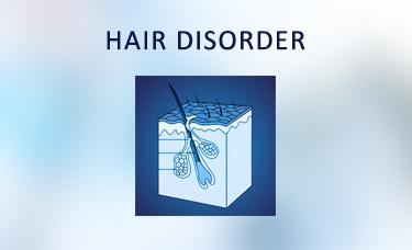 Hair Disorder